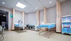 上海胎记医院治疗更放心