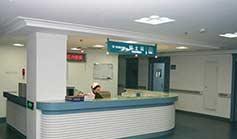 走进上海虹桥医院:满足您的健康要求